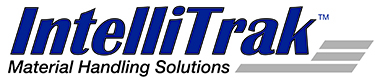 IntelliTrak Inc. - Overhead Conveyor Systems and Material Handling Solutions